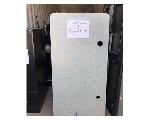 Lot: 3422 - (5) Computer Tables