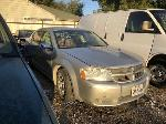 Lot: 15-S239922 - 2008 DODGE AVENGER