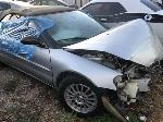 Lot: 02-S239900 - 2006 CHRYSLER SEBRING - KEY