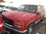 Lot: 06-S240016 - 1994 GMC SUBURBAN SUV