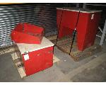 Lot: 10 - (2) PARTS WASHERS