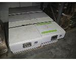 Lot: 19 - (2) TRUCK TOOL BOXES