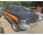 Lot: 1720 - 1995 Dodge Ram 1500 Pickup - Key