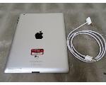Lot: 1 - Apple iPad