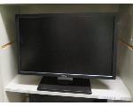 Lot: 16 - Dell 2410F 24-inch Monitor