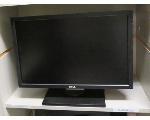 Lot: 18 - Dell 2410F 24-inch Monitor