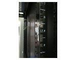 Lot: 24 - Dell PS38S Server Cabinet
