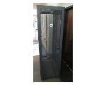 Lot: 25 - Dell PS38S Server Cabinet