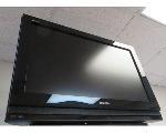 Lot: 43 - 32-inch Toshiba TV