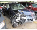 Lot: 1927916 - 2006 NISSAN MURANO SUV - KEY* / NON-REPAIRABLE