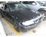 Lot: 1927928 - 2004 BMW 325CI - KEY*