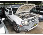 Lot: 1927957 - 2004 NISSAN XTERRA SUV