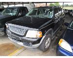 Lot: 1927978 - 2003 FORD EXPLORER XLT SUV - KEY*