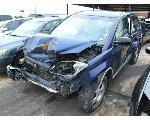 Lot: 1927983 - 2008 HONDA CR-V SUV