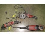 Lot: 61-027 - (3) Hilti Multi-Tools
