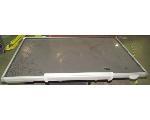 Lot: 61-030 - Sharp PInteractive Whiteboard Display