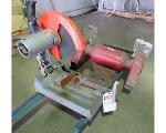 Lot: 61-043 - Makita and Dayton Tool Lot
