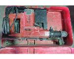 Lot: 61-047 - Hilti Combo Hammer Drill
