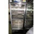Lot: 61-048 - Fisherbrand Isotemp Lab Refrigerator