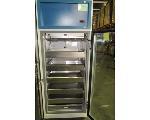 Lot: 61-049 - Thermo Scientific  Lab Refrigerator