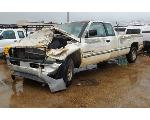 Lot: 02-23141 - 1996 Dodge Ram 1500 Pickup<BR><span style=color:red>Updated 11/06/19</span>