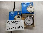 Lot: 02-23169 - (3) Stopwatches