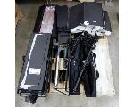 Lot: 02-23183 - Video & Photo Lighting Equipment