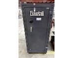 Lot: 02-23214 - Gardall Safe