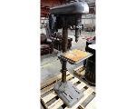 Lot: 02-23225 - Rockwell Delta Drill Press
