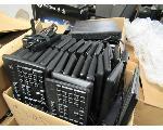 Lot: 128NG - (4 BOXES) COMPUTER PERIPHERALS