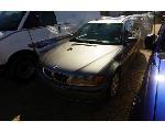 Lot: 27-68023 - 2005 BMW 325I