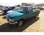 Lot: 30-67098 - 1994 FORD RANGER PICKUP