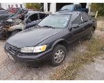 Lot: 2981a - 1999 TOYOTA CAMRY