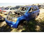 Lot: 29-156626 - 2006 Kia Sorento SUV