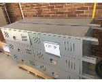 Lot: 25-WS - (2 Sets) of Lockers