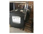 Lot: 30-WS - (4) Chairs
