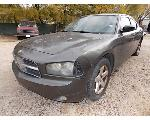 Lot: 4 - 2009 DODGE CHARGER
