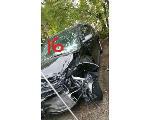 Lot: 16 - 2011 CHEVY EQUINOX SUV - KEY