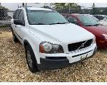 Lot: 2 - 2006 VOLVO XC90 AWD SUV - KEY