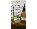 Lot: 3.BE - (26 BOXES) OF LIBRARY BOOKS