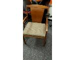 Lot: 10.BE - FILE CABINETS, REFRIGERATORS, LAMPS, CHAIRS, DESK