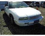 Lot: 17 - 1996 BUICK REGAL - KEY / STARTED