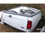 Lot: 13 - Truck Bed for Pickup