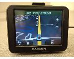 Lot: F950 - CAR GPS