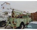 Lot: B9070575 - 1986 GMC 2500 C7D042 - KEY