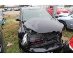 Lot: 7 - 2011 VOLKSWAGEN GTI - KEY