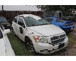 Lot: 9 - 2010 DODGE CALIBER