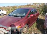 Lot: 17 - 2006 HONDA CIVIC