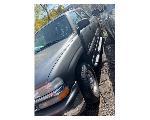 Lot: 20 - 2000 Chevrolet Suburban SUV