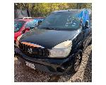 Lot: 22 - 2006 Buick Rendezvous SUV